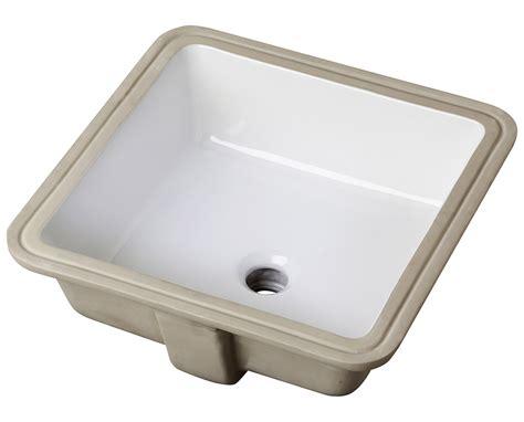 maxwell 174 4 quot centers standard pedestal bathroom sink