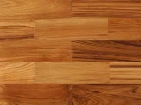the wooden floors advantage wood floors plus