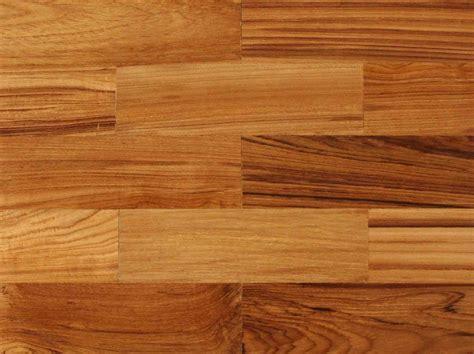 faux veneer the wooden floors advantage wood floors plus