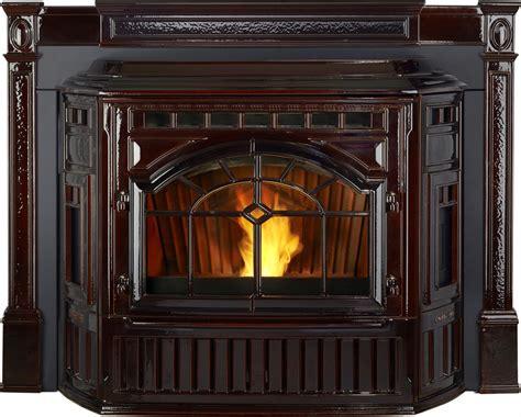 Fireplace Plus Vernon 1000 Id 233 Es Sur Le Th 232 Me
