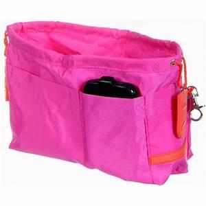 Pochette De Sac : pochette de sac rose vip one trousse de toilette et vanity tintamar ~ Teatrodelosmanantiales.com Idées de Décoration