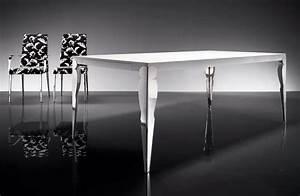 Moderne Tische Für Wohnzimmer : moderne esstisch f r wohnzimmer idfdesign ~ Markanthonyermac.com Haus und Dekorationen