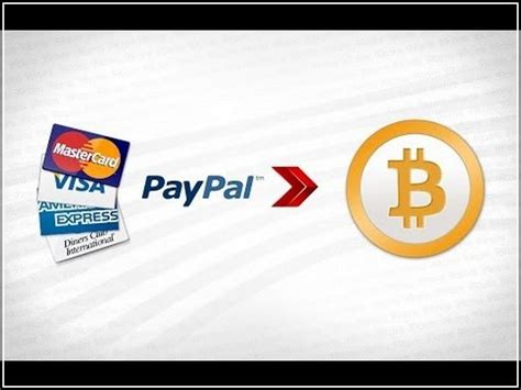 Yet, is it still easy to see today possible to buy bitcoins without verification or identity checks and so. Buy Bitcoin With Credit Card No Verification 2018