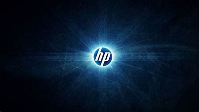 Hp Wallpapers 1080p Abstract