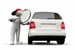 Smart Repair Lack : car around smart repair beulendoktor lack repair f r ~ Kayakingforconservation.com Haus und Dekorationen