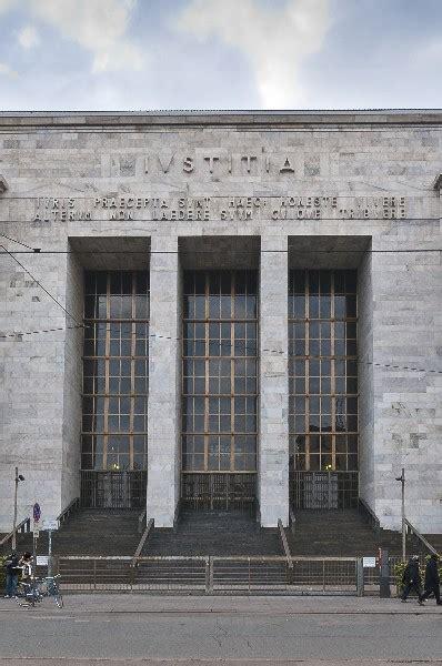 Ufficio Concorsi Ministero Giustizia by Modello Di Pagamento Per Spese Di Giustizia Il Mondo