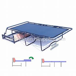 sofa bed mechanism sofa sleeper mechanism sofa bed frame With sofa bed frame mechanism