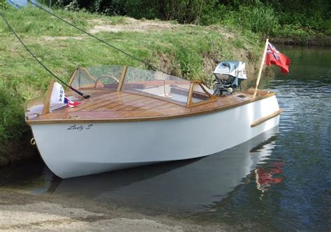 Wooden Runabout Boat Images by 91 Best Images About Boats To Build On Classic