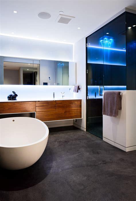 Modern Bathroom Items by 97 Stylish Truly Masculine Bathroom D 233 Cor Ideas Digsdigs