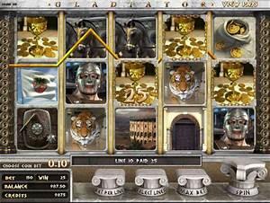 Virtuellen kasinos auf linie