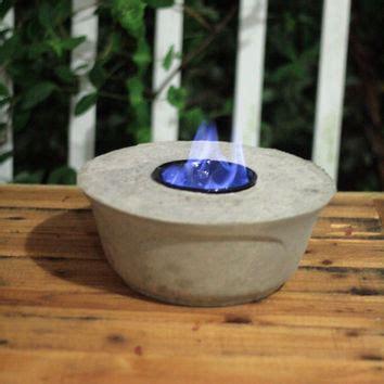 Best Primitive Garden Decor Products Wanelo