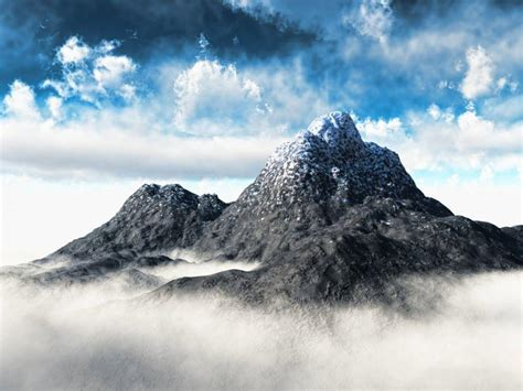 Mountains Background Mountain Backgrounds Pictures Wallpaper Cave