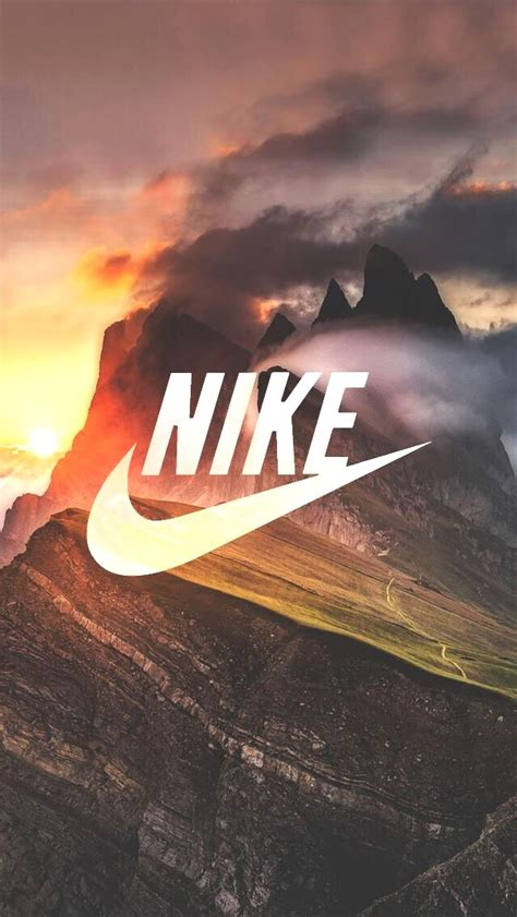 Fond D Ecran Nike
