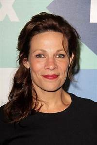 Lili Taylor — Ethnicity of Celebs | What Nationality ...