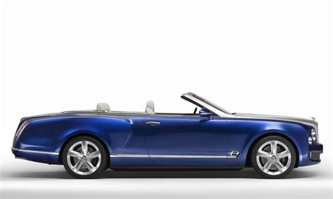 convertible cars for new convertible cars for 2015 convertible car magazine