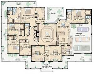 house floor plans with pictures inspiring hawaiian house plans 4 house plans hawaiian style homes smalltowndjs com