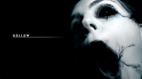 Scary Images Horror Wallpapers
