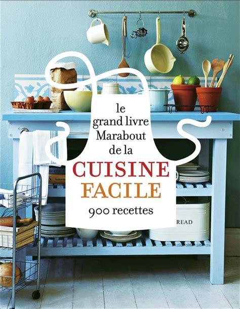 livres de cuisine marabout livre marabout cuisine images