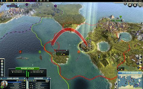 Save 70 on Sid Meier s Civilization VI on Steam