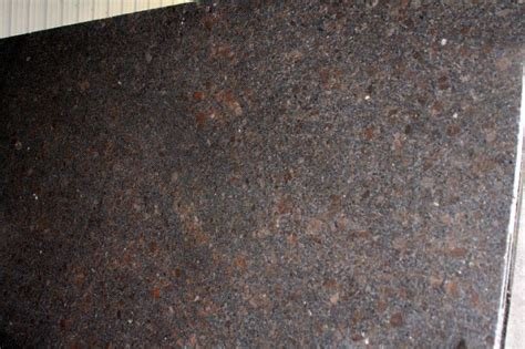 It is available in both tiles and slabs and recommended for all commercial and residential projects including flooring, walls. Coffee Brown | Granite Countertop Color | C&D Granite Minneapolis MN & Greater MN