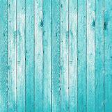 Blue Rustic Backgrounds | 1300 x 1300 jpeg 545kB