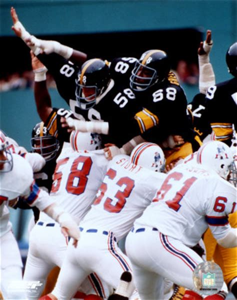 pittsburgh steelers the steel curtain the 12 most heartbreaking playoff losses in pittsburgh
