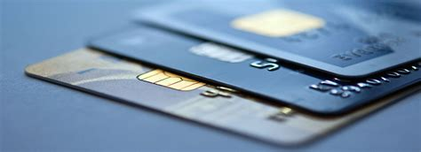 It is best if you can show them that the processing companies are run by people who might have fears about the direct selling business model as a whole, or who might know. credit card的圖片搜尋結果   Credit card processing, Rewards ...