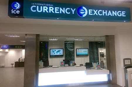 compare bureau de change exchange rates plc currency exchange rates compare
