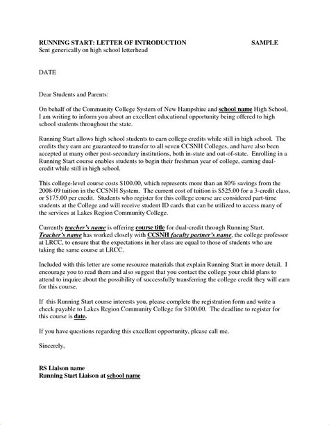 how to start a letter letter start cover letter sles cover letter sles