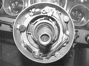 62 U0026 39  Steering Column Diagram - Corvetteforum