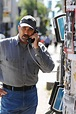 Pictures & Photos from Jesse Stone: Thin Ice (TV Movie ...
