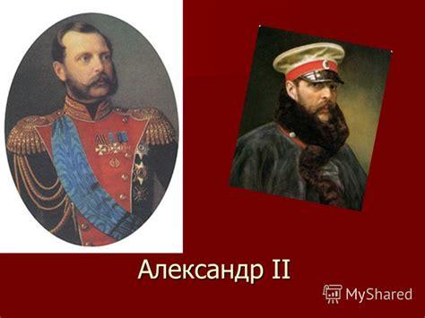 Крымская война 18531856 гг оборона севастополя картинки