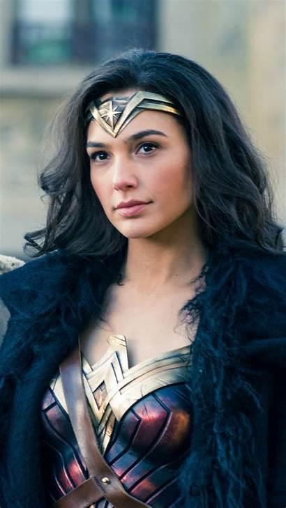 Wonder Woman Wallpapers Gal Gadot Wonderwoman Mobile