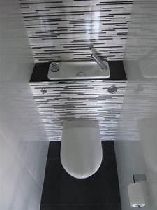 Wc Lave Main Intégré : brico illico am nagement et r novation de la maison en ~ Dailycaller-alerts.com Idées de Décoration