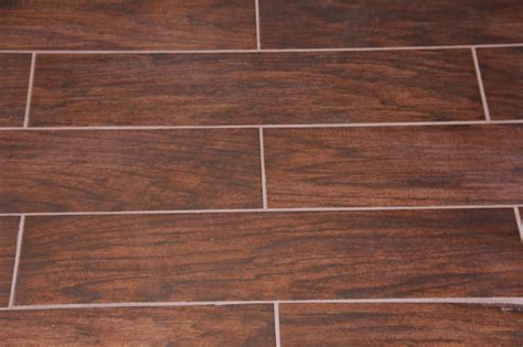wood tile colors home depot grout paint home painting ideas