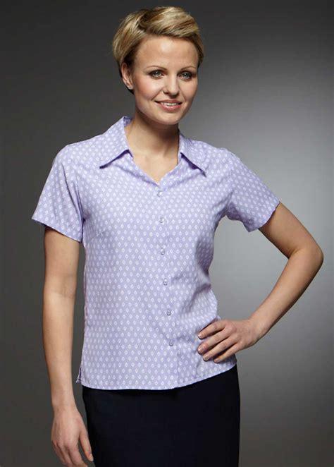 navy blouses navy work blouses black blouse