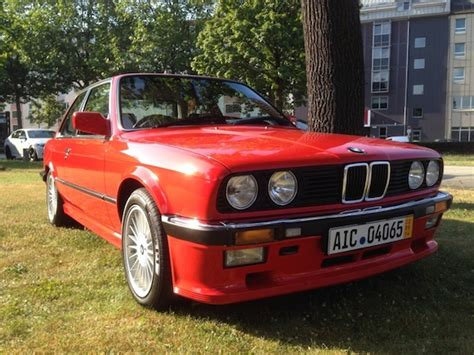 Bmw 333i For Sale by 1985 Bmw 333i German Cars For Sale