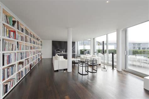 home library interior design home library interior design ideas
