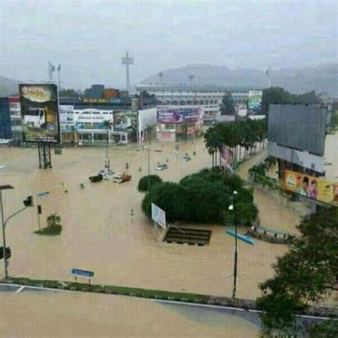 malaysia floods update floodlist