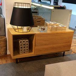 Tout Savoir Sur Bocksey  Mobilier Canape Deco