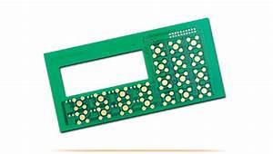 :: Keetronics ( India ) Pvt. Ltd. :: Membrane Keyboards ...