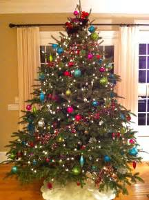 tree decorations decorating a tree tree 30 traditional and