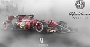 Alfa Romeo F1 : alfa romeo e mclaren matrimonio in vista in formula 1 dopo il divorzio da honda motori e ~ Medecine-chirurgie-esthetiques.com Avis de Voitures