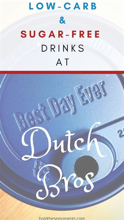 Check spelling or type a new query. Low-Carb & Sugar-Free Drinks at Dutch Bros in 2020   Sugar ...
