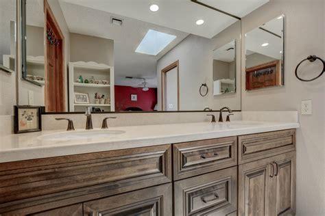 bathroom gallery lv remodel construction