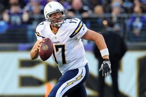 Week 14 Injury Report Chargers Vs Patriots  Bolts From
