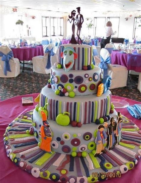 Cake Wrecks Home Sunday Sweets Beatle Mania