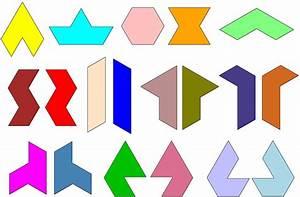 Punktsymmetrie Berechnen : arbeitsblatt vorschule was ist drehsymmetrisch vorstellung kostenlose druckbare ~ Themetempest.com Abrechnung