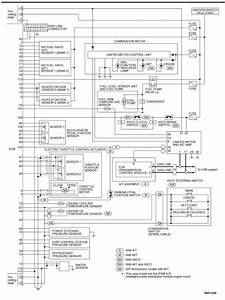 How To Reflash The Ecu - My350z Com