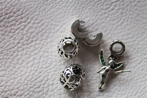 Pandora bracelet, charms and similar - What to expect ...